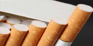 Σταθερό φορολογικό καθεστώς των προϊόντων καπνού ζητά ο ΣΒΑΠ