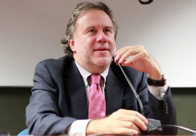 Κατρούγκαλος:Οι δημοσιονομικοί στόχοι θα επιτευχθούν στο ακέραιο