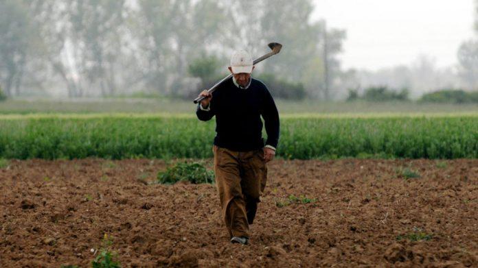 Κλειδώνει το φορολογικό «πακέτο» για τους αγρότες