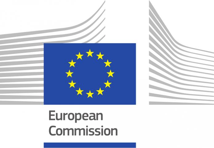 Η Κομισιόν δρομολογεί τις αξιολογήσεις της ΚΑΠ και ετοιμάζεται για το μέλλον