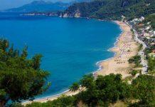 Ήπειρος: Παρακολούθηση υδάτων κολύμβησης σε 36 ακτές