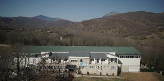 Με νερό Καρδίτσας θα ξεδιψάει έως τα τέλη του έτους και η Κίνα