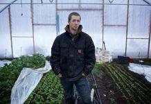 Υψηλότερη η ανεργία των νέων στις αγροτικές περιοχές