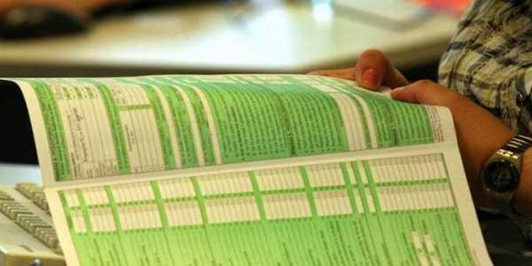 Αναλυτικές οδηγίες για την συμπλήρωση των δηλώσεων εισοδήματος φυσικών προσώπων Ε1, Ε2 και Ε3, με τη μορφή ερωτήσεων - απαντήσεων εξέδωσε η Γενική Γραμματεία Πληροφοριακών Συστημάτων.