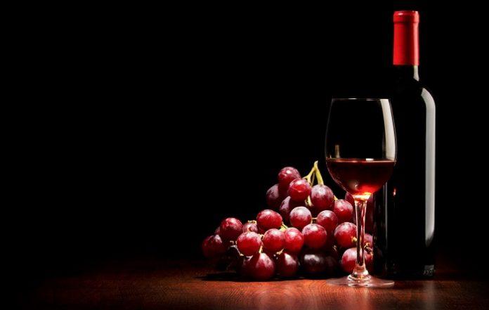 Όταν η «μαύρη» οικονομία, ευνοεί το «μαύρο» κρασί