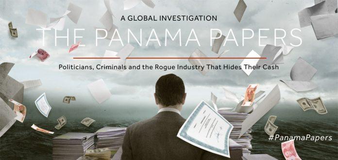 Panama Papers: Φως στο σκιώδη κόσμο των offshore