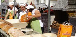 Περ. Δυτ. Ελλάδας: Αναζωογόνηση των γυναικείων συνεταιρισμών