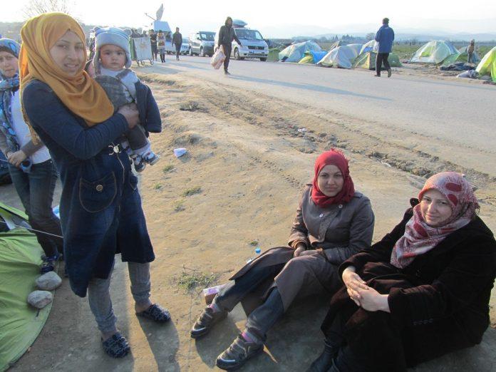 Παγκόσμια Ημέρα Μετανάστη: Χαρτογράφηση των μεταναστευτικών κοινοτήτων στην Ελλάδα