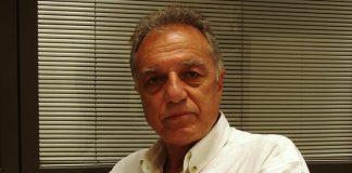 Τ. Πεβερέτος: «Να ενταχθούν και οι κτηνοτρόφοι στον εξωδικαστικό συμβιβασμό για τα κόκκινα δάνεια»