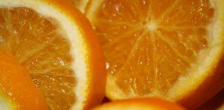 Οι 17 επιχειρήσεις χυμοποίησης πορτοκαλιών που θα συμμετέχουν στο καθεστώς της συνδεδεμένης ενίσχυσης για το 2017