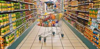 Απώλειες 6 δισ. ευρώ από το παραεμπόριο τροφίμων, τσιγάρων ένδυσης, καυσίμων