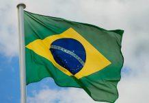 Τρόφιμα με σήμανση για αλλεργιογόνα στη Βραζιλία