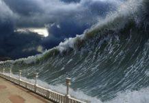 Μεγάλες οι απώλειες εξαιτίας φυσικών καταστροφών από το 1900