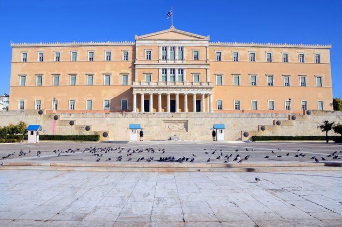 Ψηφίστηκε επί της Αρχής κι επί των άρθρων ο νέος επενδυτικός νόμος