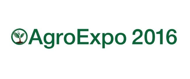 """1η αγροτική έκθεση Ιεράπετρας """"AgroExpo 2016"""""""