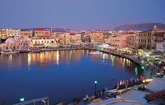 Κρήτη: Αυξημένη αναμένεται η τουριστική κίνηση από τη Γερμανική αγορά