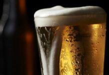 Δραματικές οι επιπτώσεις από πιθανή «τυφλή» φορολόγηση της μπίρας