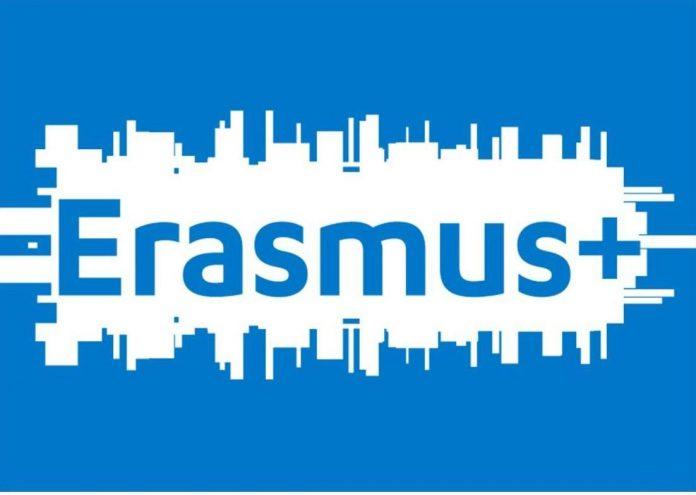 Περισσότεροι από 600 φοιτητές του Erasmus επισκέπτονται την Κρήτη