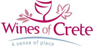 Wines of Crete (28/29 Μαΐου)