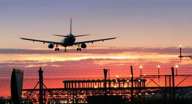 «Ναι» στις ιδιωτικοποιήσεις των 14 αεροδρομίων θα ψηφίσει η ΝΔ