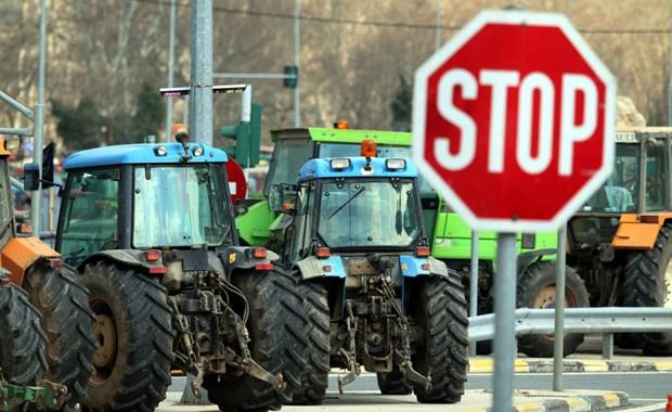 Aγρότες Πελοποννήσου: Oι νέες ρυθμίσεις ακυρώνουν το επάγγελμά μας