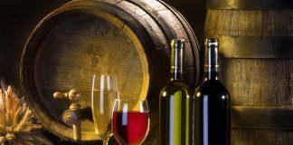 Έρχεται το «Winery Open to the Public» - Σήμα για τα επισκέψιμα οινοποιεία