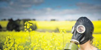 Απειλή ΤΤΙΡ πάνω απο τους αγρότες