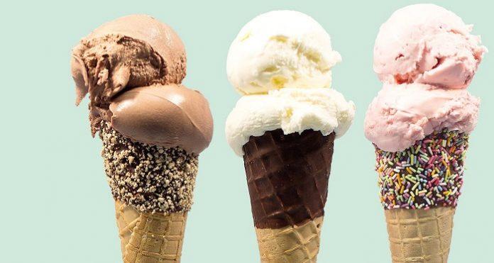 Μετά τα ΑΤΜ γάλακτος και πωλητής παγωτού