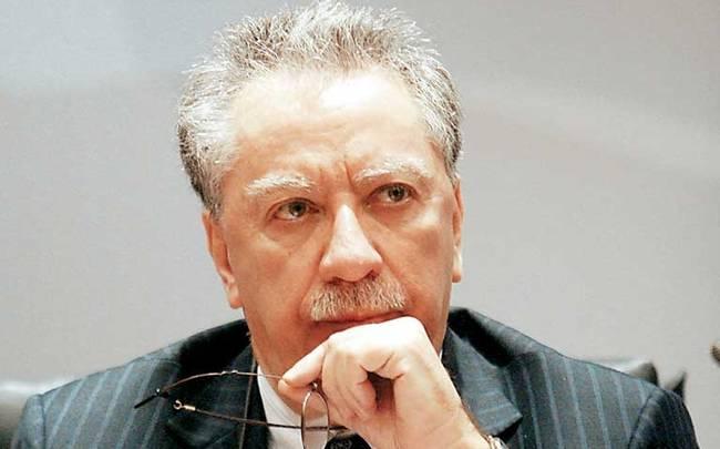 Μιχ. Σάλλας: Η επένδυση στο Ελληνικό θα αλλάξει συνολικά τις προοπτικές στην Αττική