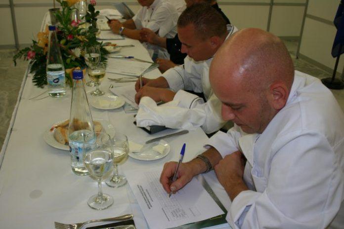 Πρόσκληση συμμετοχής στον 4ο διαγωνισμό ελληνικών τυριών
