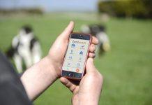 Aνοίγει την Τετάρτη 27/ 6 η πλατφόρμα του εξωδικαστικού για τους αγρότες