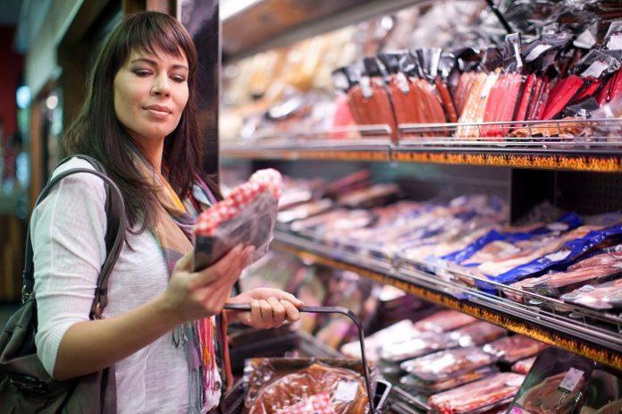 Ευφυείς συσκευασίες τροφίμων στην υπηρεσία του καταναλωτή