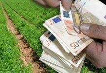 Πληρωμή αποζημιώσεων ύψους 6 εκατ. ευρώ από τον ΕΛΓΑ