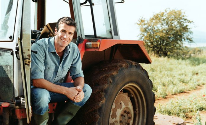 ΟΠΕΚΕΠΕ: Χορήγηση ΔΒΕ από το εθνικό απόθεμα 2017 - Πόσους γεωργούς αφορά η σημπληρωματική κατανομή