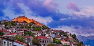 Π. Σκουρλέτης: Νέα έκτακτη ενίσχυση 20,6 εκατ. ευρώ σε 88 μικρούς δήμους