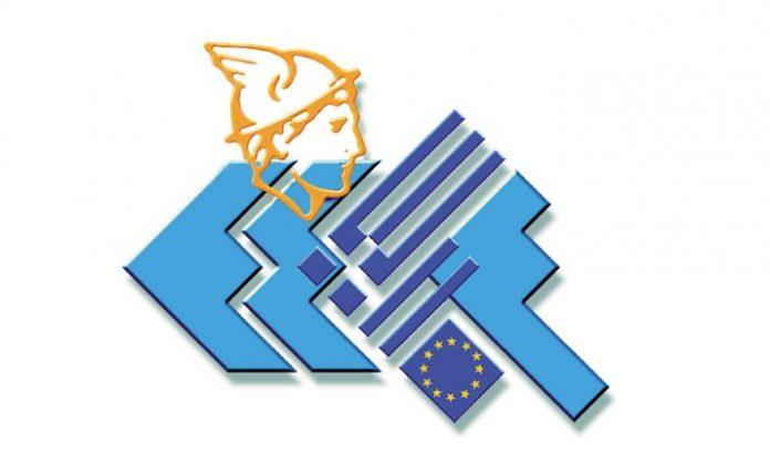 ΕΣΕΕ: Κατά 7% μειωμένος ο τζίρος της φετινής πασχαλινής αγοράς
