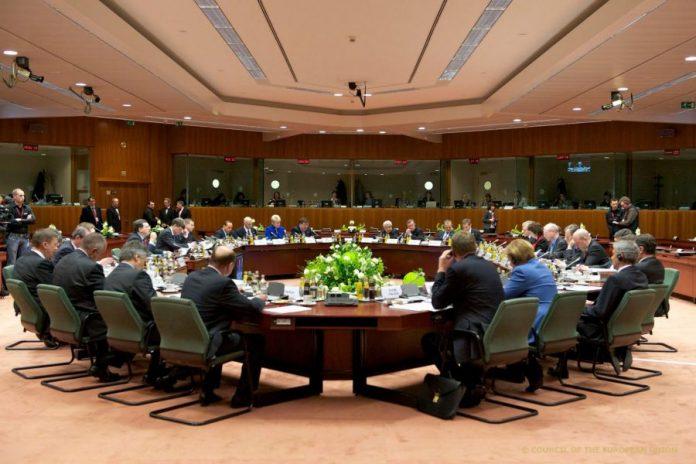 Η βιωσιμότητα του δημόσιου χρέους της Ελλάδας στο Eurogroup