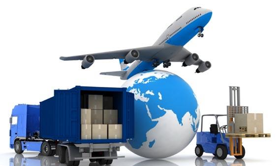 Στόχος του ΥΠΕΞ η προώθηση και η αύξηση των εξαγωγών