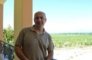 Ο δρόμος του κρασιού οδηγεί στη Δραμοινογνωσία