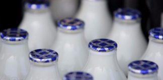 Διευκρινήσεις για την ΚΥΑ γάλακτος από το ΥΠΑΑΤ