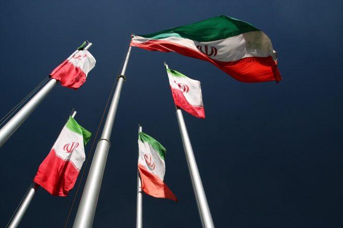 Φρούτα και φαρμακευτικά φυτά στην ατζέντα συνεργασίας Ολλανδίας - Ιράν