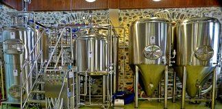Η μπίρα «Αργώ» από τον Βόλο κατακτά τις αγορές