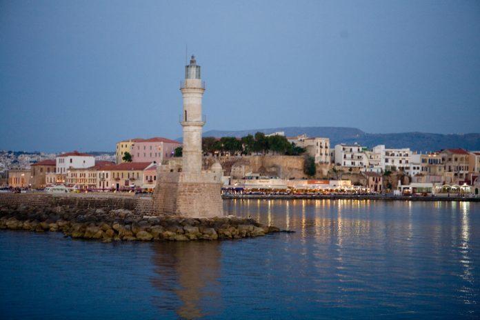 Η Κρήτη φιλοδοξεί να αποτελέσει πιλοτικό νησί για την εκπόνηση σχεδίου ενεργειακής μετάβασης