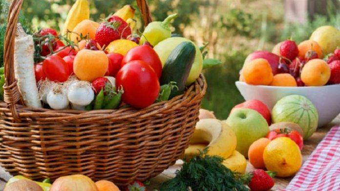 Διεύρυνση δημιουργίας ιδιωτικών χονδρεμπορικών αγορών τροφίμων συστήνει έκθεση του ΟΟΣΑ