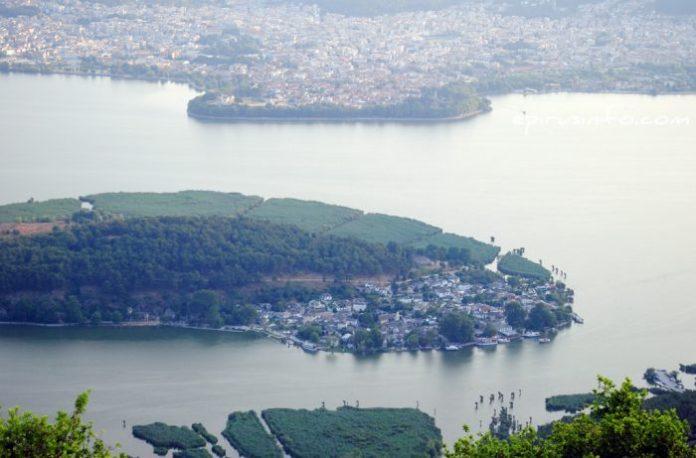 Ιωάννινα: Εργαστήριο για την αξιοποίηση και ορθή διαχείριση ευρωπαϊκών πόρων
