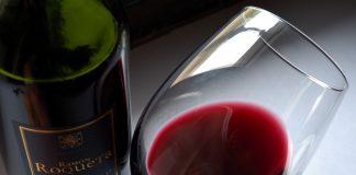 Πρόγραμμα 5,2 εκατ. ευρώ για την προώθηση του ελληνικού κρασιού στις διεθνείς αγορές