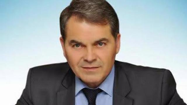 Άμεση επέμβαση του ΕΛΓΑ απαιτεί ο Δήμαρχος Άργους Μυκηνών