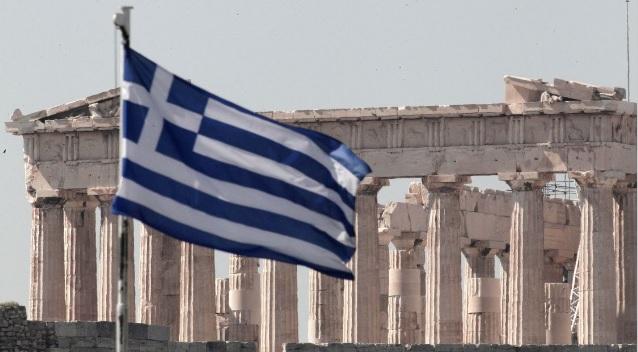 Καθιερώνεται η «Παγκόσμια Ημέρα Ελληνοφωνίας και Ελληνικού Πολιτισμού»