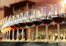Αραχωβίτης: Ο ΕΦΚ στο κρασί θα καταργηθεί και θα ανακοινωθεί σύντομα από τον πρωθυπουργό