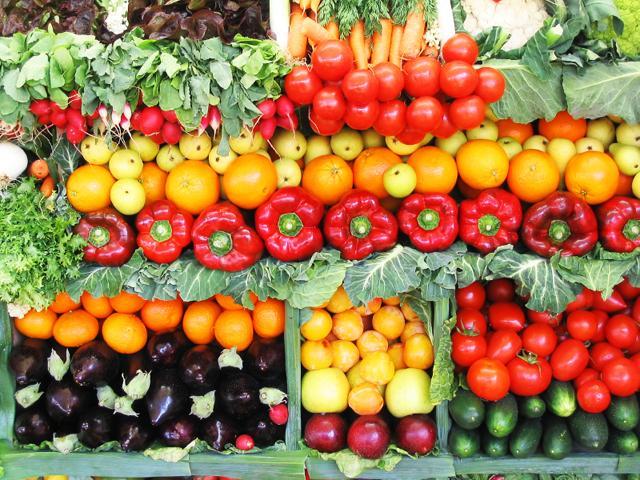 Διευκρινιστική εγκύκλιος για την Ψηφιακή Υπηρεσία διακίνησηςκαι εμπορίας νωπών και ευαλλοίωτων αγροτικών προϊόντων